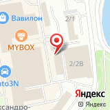 ООО Фармацевт