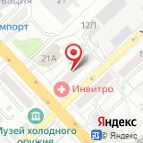 Имидж-центр Ольги Дрёмовой
