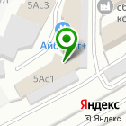Местоположение компании Центр-01