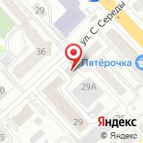 ООО Машкомплект