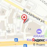НТВ-Рязанская область