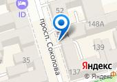 Ting beer & shop на карте
