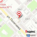 ООО Экстро