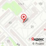 Экспресс Директ Мэйл