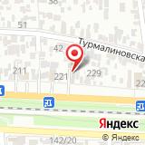 ООО Русский проект-Дон