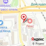 ПАО РОСТ Банк