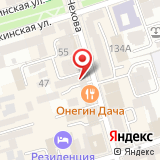 ООО Лифт Рем-Строй