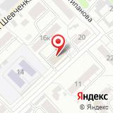 ПАО Региональное диспетчерское управление энергосистемы Рязанской области
