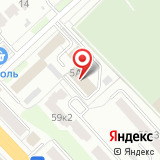 ООО 1С-Рарус Рязань