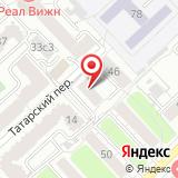 ООО Центр современных технологий