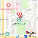 ООО Связь Систем-Сервис Рязань