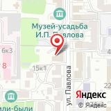 ООО Ломбард-Классика