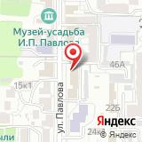 ООО Технокровля