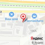 Благоустройство Кировского района г. Ростова-на-Дону