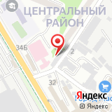 ООО УЛЬТРАМАРИН ТУР