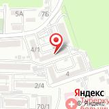 Центр детского технического творчества г. Ростова-на-Дону