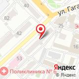 ООО ПромГерметизация