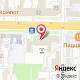 Rekil.ru