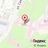 ООО Медтехника