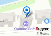 Донские просторы на карте