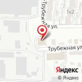 ПАО Елатомский приборный завод