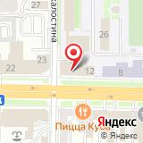 Виктор Иванов и земля Рязанская