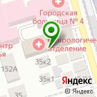 Местоположение компании Дискавери