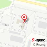 ООО РИЭМП-М