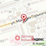 ООО Консультативный центр Шевченко