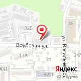 Ростовский центр по гидрометеорологии и мониторингу окружающей среды