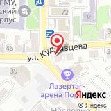ООО ЮВЕЛИРТОРГ ЛОМБАРД