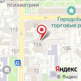 Ti-style.ru