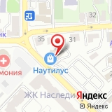 ПАО Городская Сберкасса