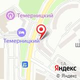 Аптека на ул. Лелюшенко, 1