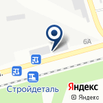 Компания Батайский завод стройдеталь на карте