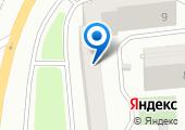 Почтовое отделение №85 на карте