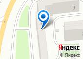 Стоматология доктора Косолапова на карте