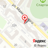 РемКом Сервис