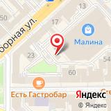 ООО Станкорем