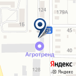 Компания Эко-Центр на карте