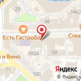 Многофункциональный центр предоставления государственных и муниципальных услуг г. Рязани