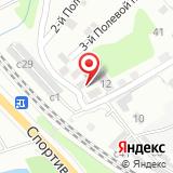 ООО Форум-Электро