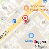 ООО Престиж Декор