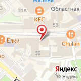 citiMALL.ru