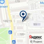 Компания Донская Аптека+ на карте