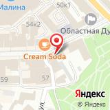 Министерство финансов Рязанской области