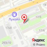 ООО ЮгПромАвтоматика
