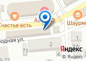 ИП Зинченко И.В. на карте