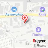 ООО Электро-Форум