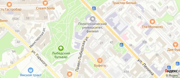 Анализы в городе Рязань в Lab4U